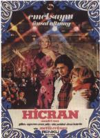 Hicran