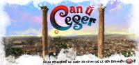 Can ve Ciğer (Can û Ceger)