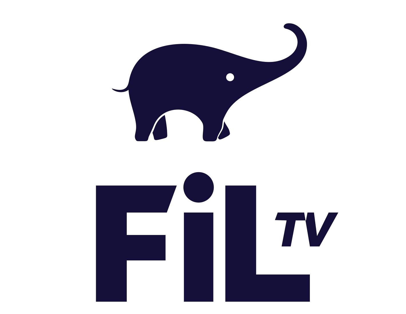 Fil Tv